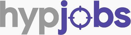 Hypjobs logo